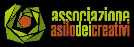 associazione_asilo