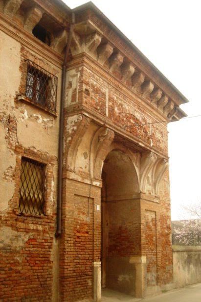 palazzo maggi