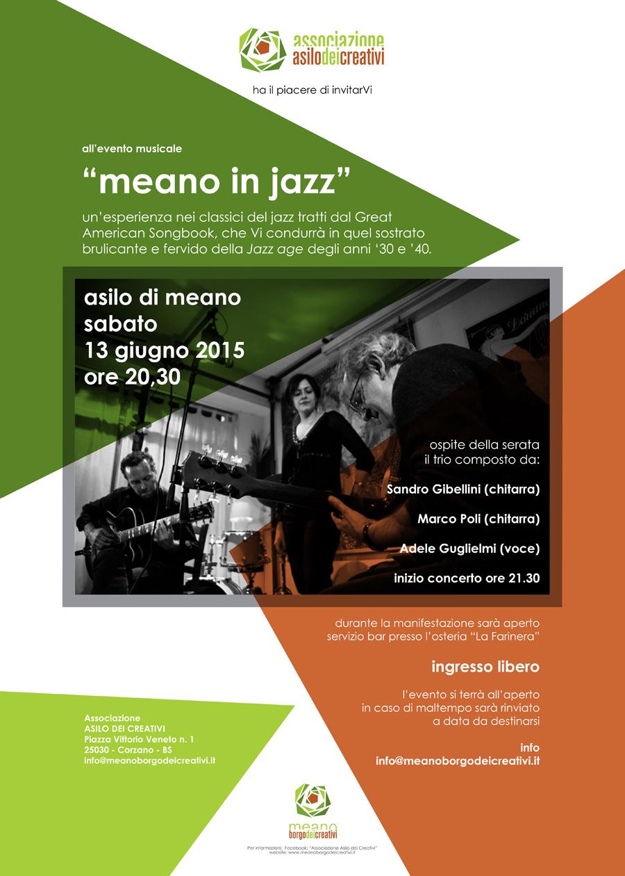 locandina jazz 13-06-15 o