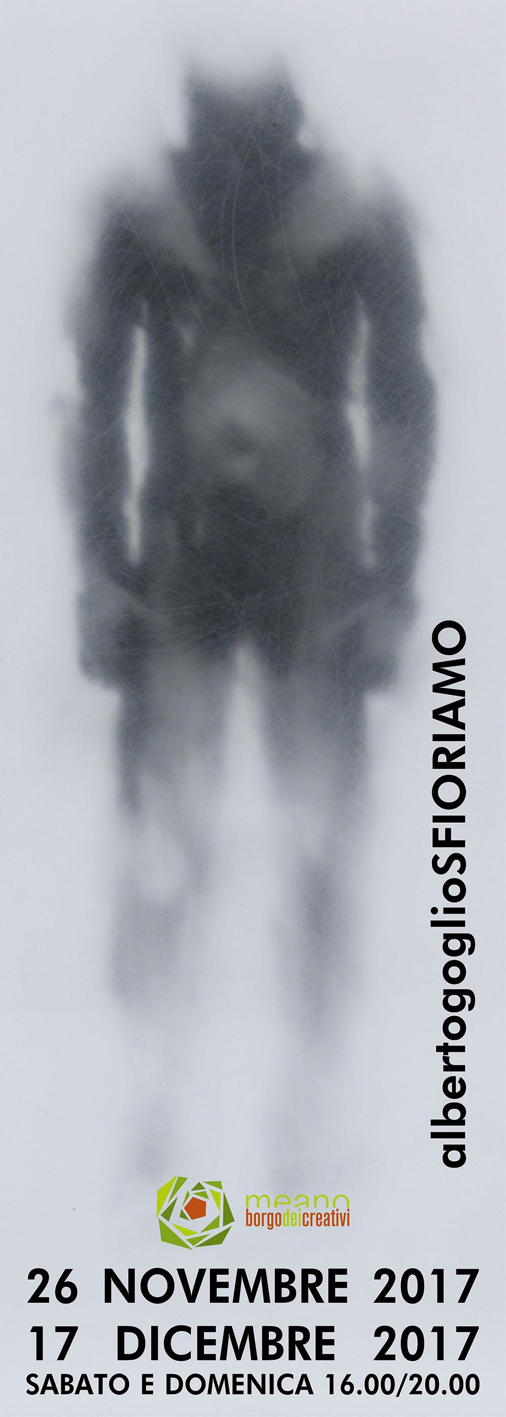 Meano - Asilo dei Creativi - Banner - 02 - Goglio +chiaro - 2