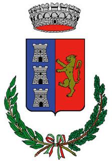 corzano