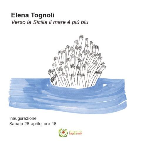 invito_meano_web_small_tognoli