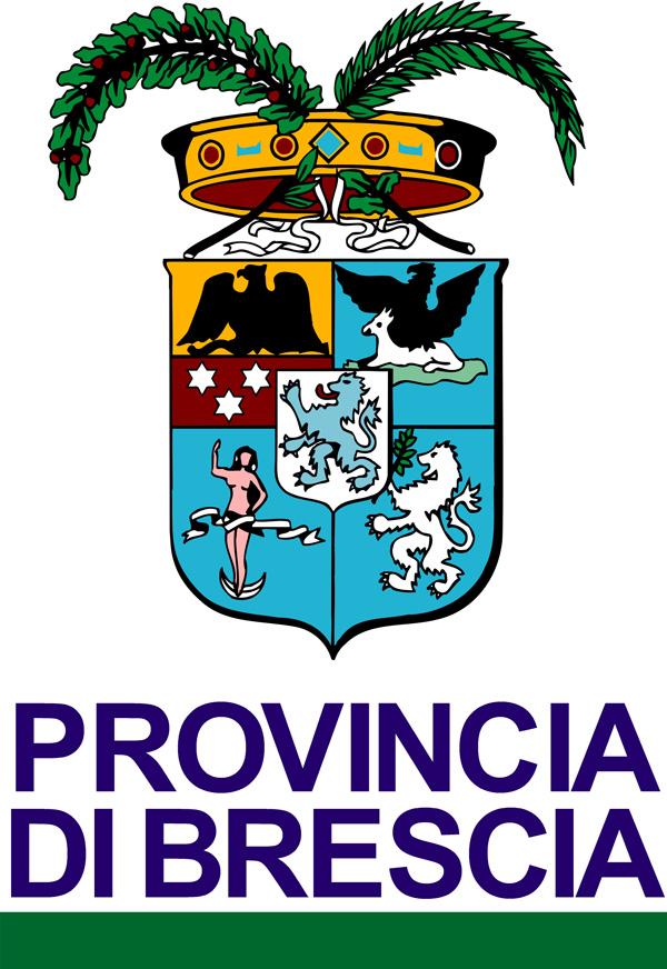 logo_colori_provincia_alta