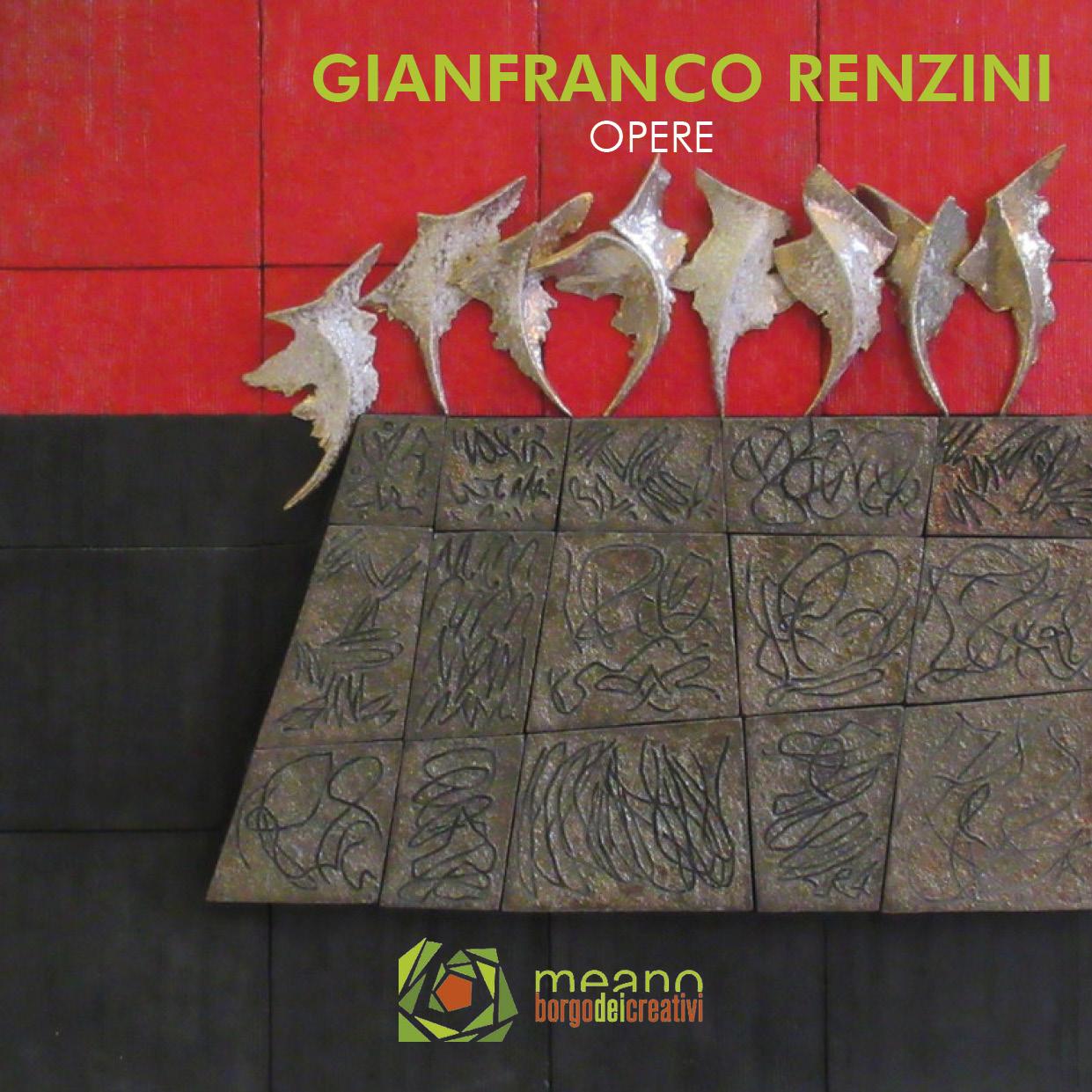 Meano - Asilo dei Creativi - Facebook - Renzini.jpg