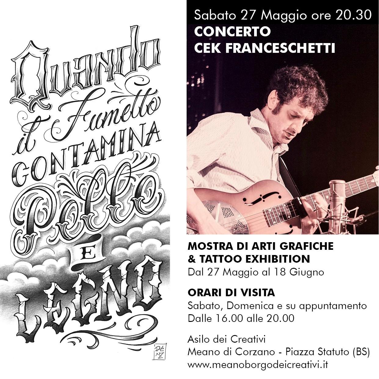 Meano - Asilo dei Creativi - Facebook - Meschini e Renzini2.jpg
