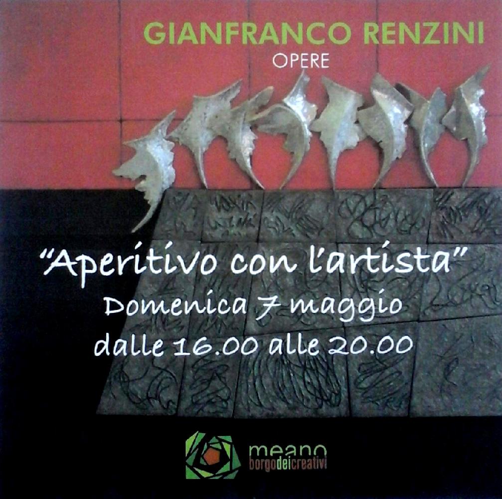 aperitivo_con_lartista