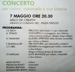 programma_1