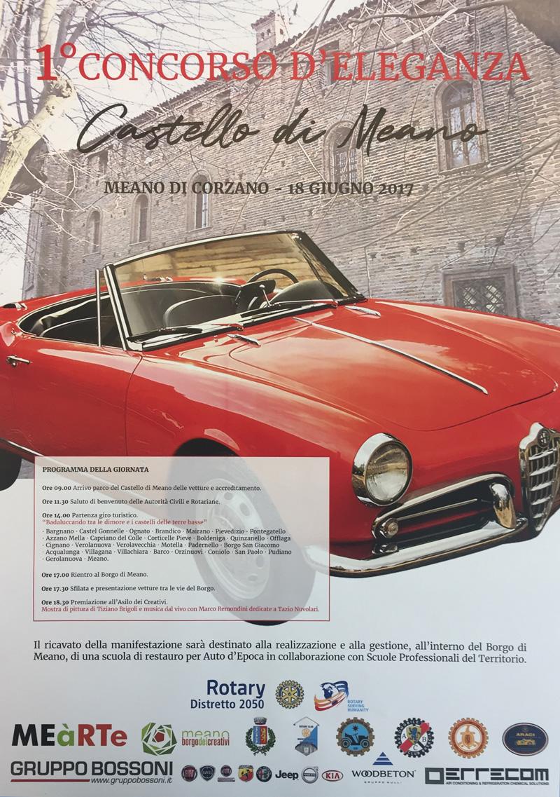 concorso_castello_meano