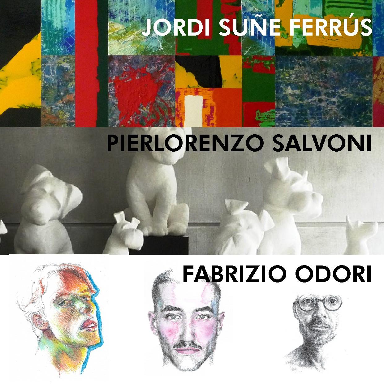 Meano - Asilo dei Creativi - Facebook - Odori Salvoni Ferrus
