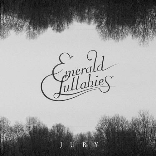 Emerald-Lullabies-Cover